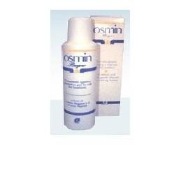 Osmin Bagno Soluzione 250ml