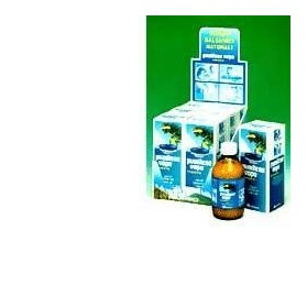 Pumilene Vapo Emulsione 100ml