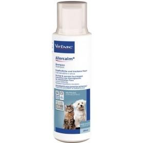 Allercalm Shampoo P Sens/irrit