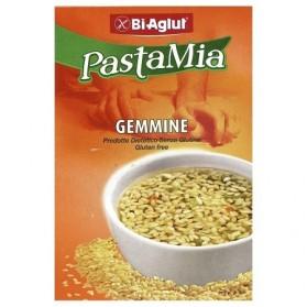 Biaglut Gemmine 250 g