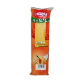 Biaglut Spaghetti 500 g