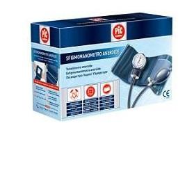 Sfigmomanometro Aneroide