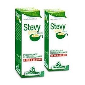 Stevygreen 30ml
