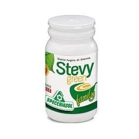 Stevygreen Family 250g
