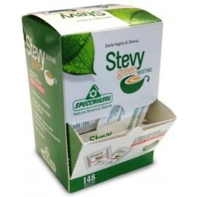Stevygreen 60 Bustine Nf