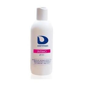 Dermon Detergente Intimo 500 ml