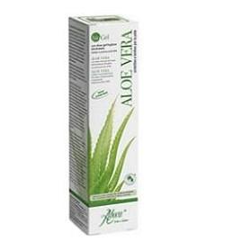 Biogel Aloe 100 ml