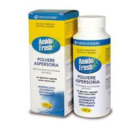 Amido Fresh Polvere Asper 100g