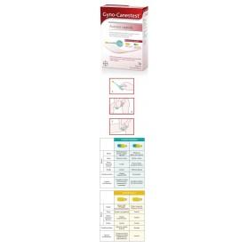 Gynocanestest Tampone Vaginale