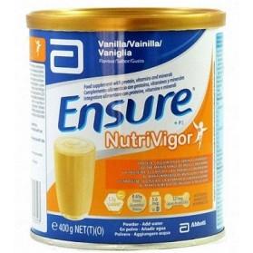 Ensure Nutrivigor Vaniglia400g