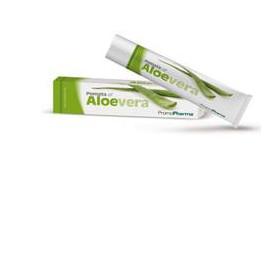 Bio Pomata Aloe Vera 50 ml