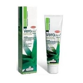 Veradent Essential Prot 100ml