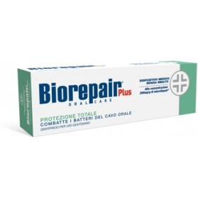 Biorepair Plus Prot Totale75ml