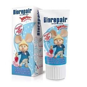 Biorepair Junior Topo Gigio Dentifricio 50 ml