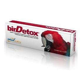 Birdetox 2 Siringa 15ml