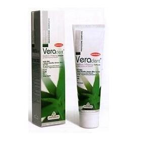 Veradent Whitening 100 ml