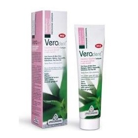 Veradent Sensitive 100 ml