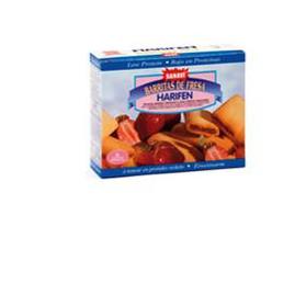 Harifen Snack Fragola 125g