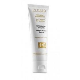Cloazo Emulsione Depigmentante 40 ml