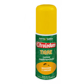 Citroledum Tigre Spray 100ml