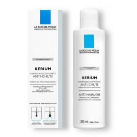 Kerium Shampoo Anti-caduta 200 ml