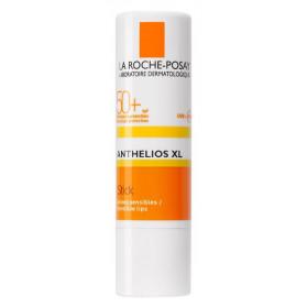 Anthelios Stick Labbra Spf50+ 4,7 ml