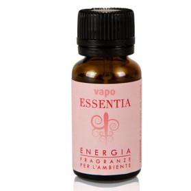 Vapo Essentia Energia Essenze 10 ml