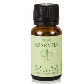Vapo Essentia Relax Essenze 10 ml