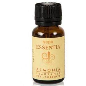 Vapo Essentia Armonia Essenze 10 ml