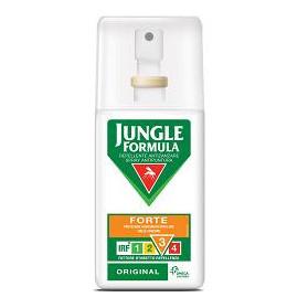 Jungle Formula Forte Spray Orig