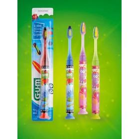 Gum Light Up Spazz 7-9 Anni