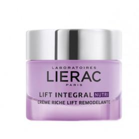 Lierac Lift Integral Nutri50ml