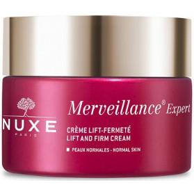Nuxe Merveillance Exp Crema Lift