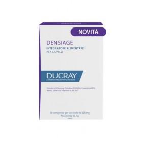 Densiage 30 Compresse Ducray