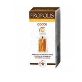 Propolis Bimbi Estr Analco 50m