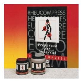 Rheucompress Impacco 500g