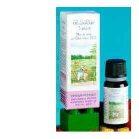 Ribolio Junior Bio 10 ml