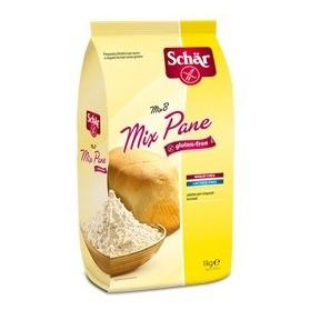Schar Mix B Preparato Pane 1 Kg