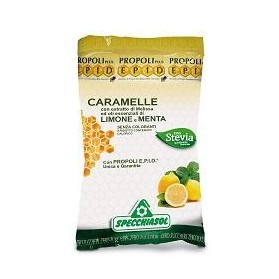 Epid Caramelle Limone 67,2g