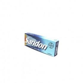 Saridon 10 Compresse