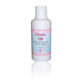 Clinnix Olio Detergente 500 ml