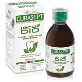 Curasept Colluttorio Ecobio 300ml