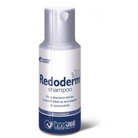 Redoderm Shampoo Cane/gatto 250 ml