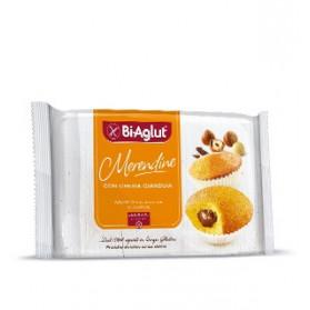 Biaglut Merendine Al Gianduia 200 g