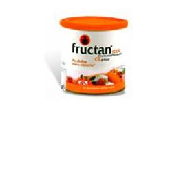 Fructan Polvere Barattolo 450 g