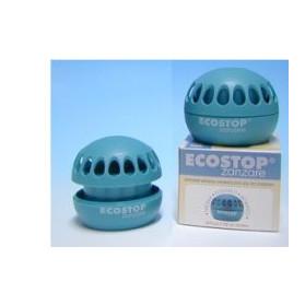 Ecostop Stick Diff Nat 150g