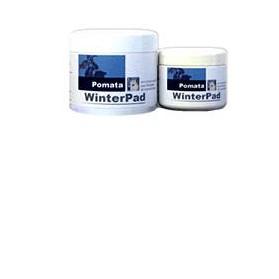 Winterpad Pomata 150ml