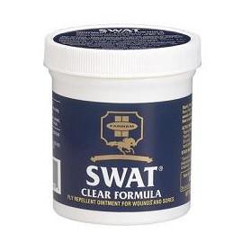 Swat Clear Formula Cavalli 170