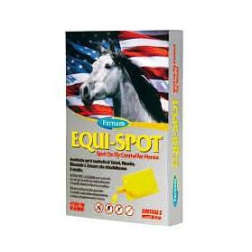 Equi-spot 3 Pipette 10 ml