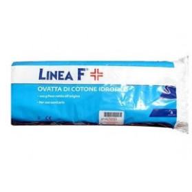 Cotone Idrofilo Linea F Confezione 100g